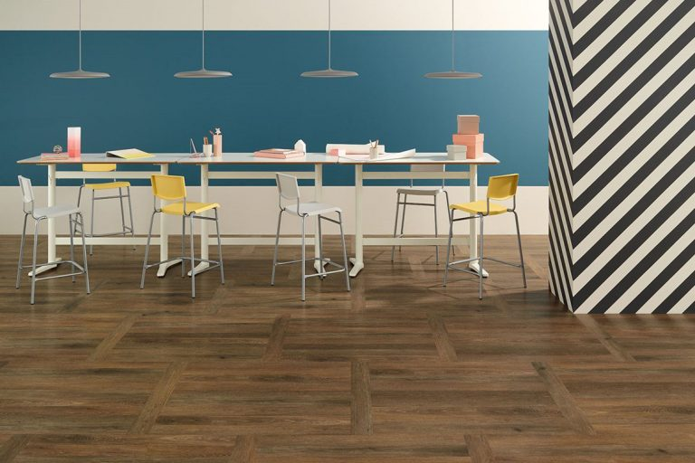 Amtico - Spacia Collection