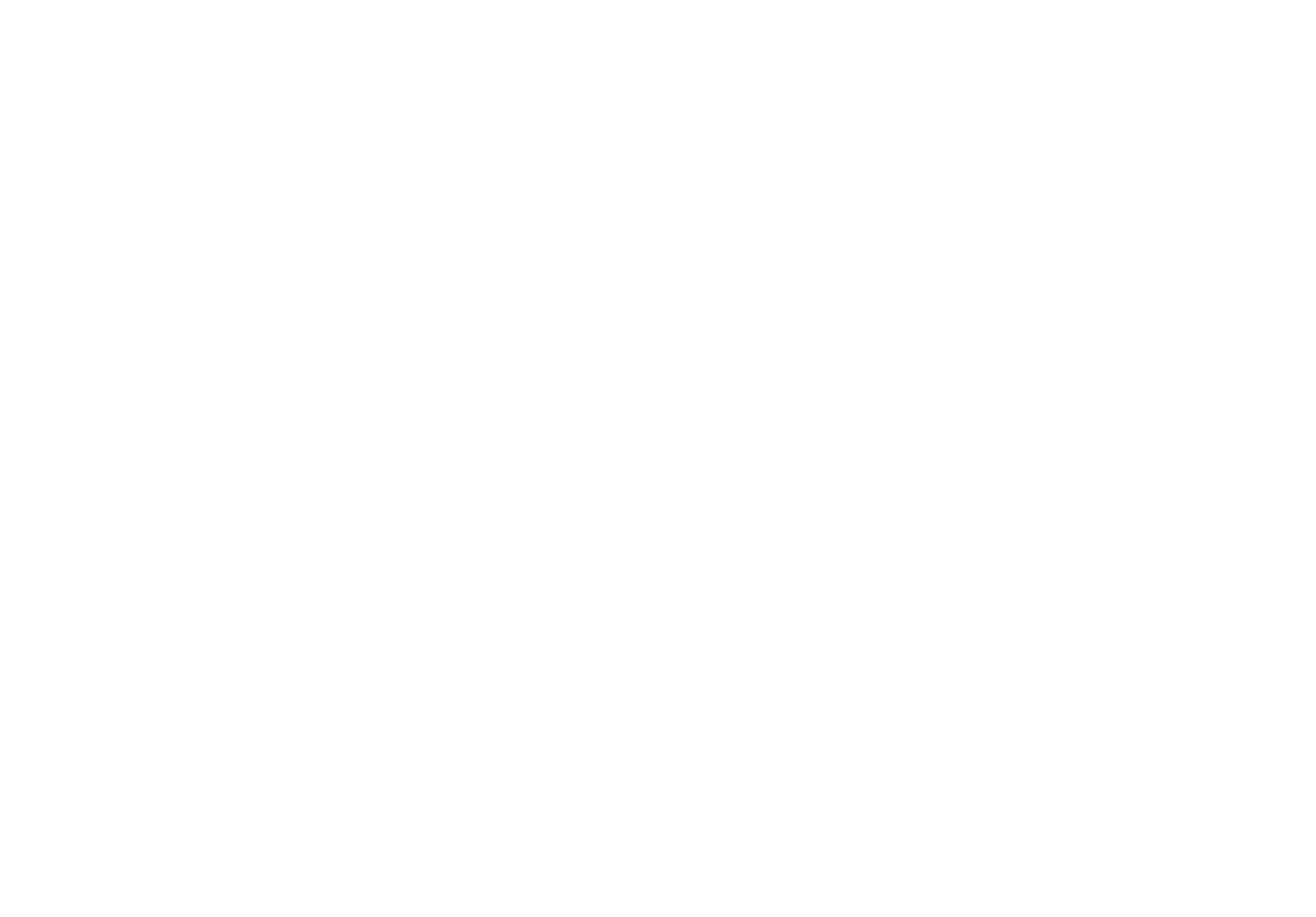 Midway Flooring